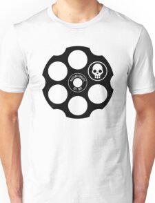 Who's Next? Unisex T-Shirt