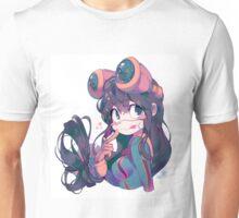Call Me Tsu! Unisex T-Shirt