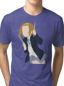 Rii-chan! Tri-blend T-Shirt