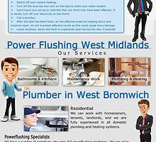 Dudley Plumber by DudleyPlumber