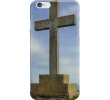 Llanddwyn Island iPhone Case/Skin