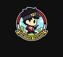 Certified Trainer - Boy Unisex T-Shirt