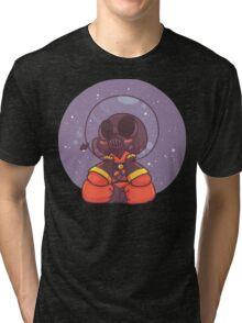 Dreamin of the Stars Tri-blend T-Shirt