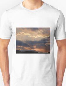 Magical Moment Unisex T-Shirt