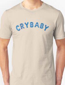Melanie Martinez Crybaby Unisex T-Shirt