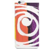 AIM iPhone Case/Skin