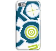 EXOCON 2016 iPhone Case/Skin
