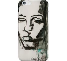 But You`re Always on my Mind iPhone Case/Skin