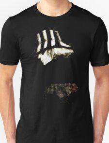 Urahara Shop Owner  Unisex T-Shirt