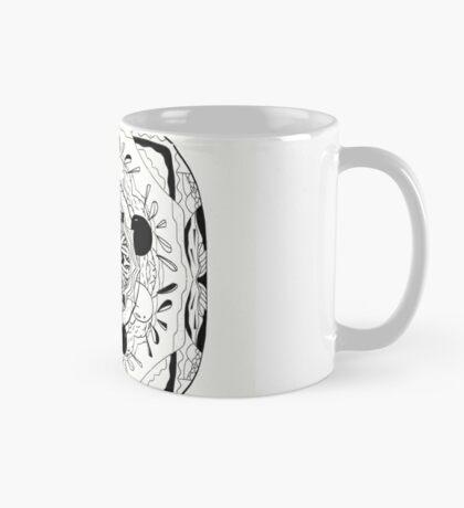 www.artherapie.ca Mug