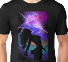 Saturday Dancer Unisex T-Shirt