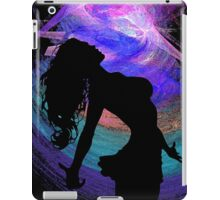 Saturday Dancer iPad Case/Skin