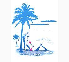 The Summer Look  Unisex T-Shirt