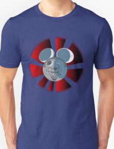 DARK MOUSE  T-Shirt
