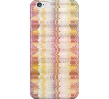 Abstract Patterns 4 iPhone Case/Skin
