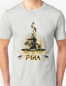 PIKATRON Unisex T-Shirt