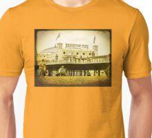 Brighton Pier T-Shirt