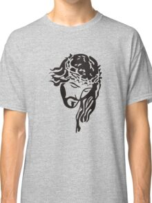 Jesus Classic T-Shirt