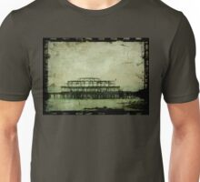 old pier T-Shirt