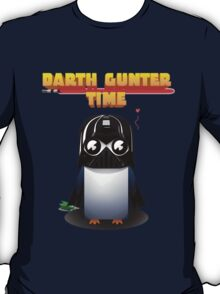 Gunter(Darth Vader) T-Shirt