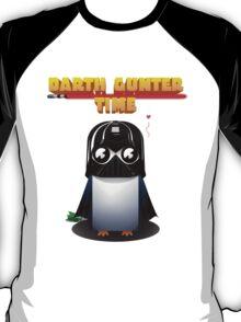 Gunter(Darth Vader) T-Shirt