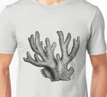 Velvet? Unisex T-Shirt