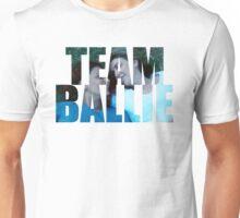Team Ballie Unisex T-Shirt