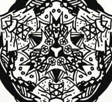 www.artherapie.ca Sticker