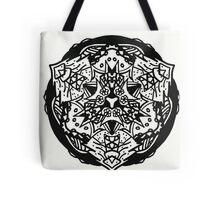 www.artherapie.ca Tote Bag
