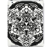 www.artherapie.ca iPad Case/Skin