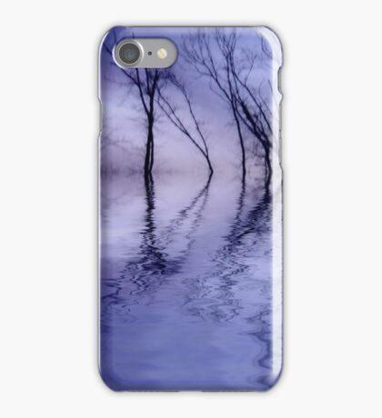 Nickelback Far Away iPhone Case/Skin