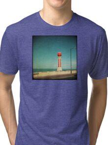 Lido Tri-blend T-Shirt