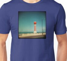 Lido Unisex T-Shirt