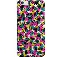 Kate Tribal Abstract iPhone Case/Skin