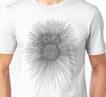 Poor Urchins  Unisex T-Shirt