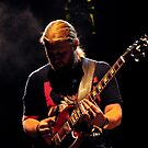 Derek Trucks by MJD Photography  Portraits and Abandoned Ruins