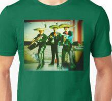 Mariachi Band T-Shirt