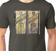 gretsch guitars T-Shirt