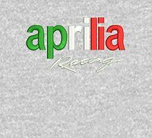 aprilia Racing Unisex T-Shirt