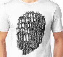 Condominiums  Unisex T-Shirt