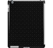 Jojo's Bizarre design iPad Case/Skin