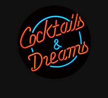 Cocktail dreamin Unisex T-Shirt