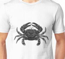 Burly Girl  Unisex T-Shirt