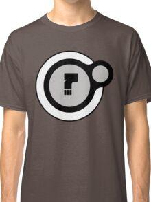 Dead Orbit Destiny Classic T-Shirt