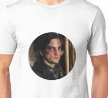 the 100 | John Murphy 1 Unisex T-Shirt
