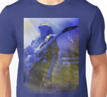 Satisfaction Unisex T-Shirt