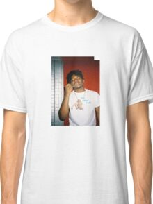 PLAYBOI CARTI Classic T-Shirt