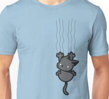 Grab the Cat... again! T-Shirt