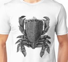 Burdensome  Unisex T-Shirt