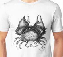 Corpulent  Unisex T-Shirt
